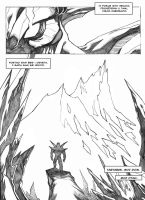 Gates of Tartarus: page 1 by 9thRealm