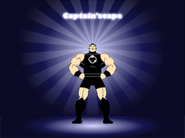 captainkscape2 by imppao