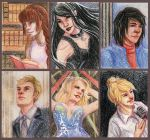 ACEO comm_1 by silk501