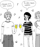 salud 1 by Scout-Finch