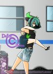 DxG: Now we can finally be together by Dalhia-Gwen