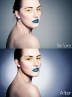Retouch 7 by PorterRetouching