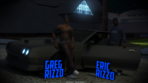 Eric-and-Greg by DiegoGraphics