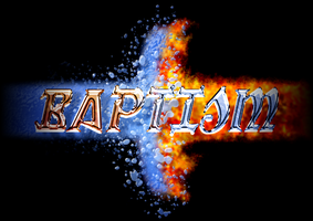 Baptism Card 05 by he4rty