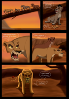 Chronicles of the Outlands - ch1 pg14 by Aariina