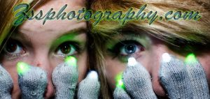 New zssphotography.com Banner by autumnashes1515