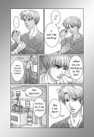 APH-These Gates pg 110 by TheLostHype