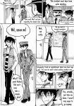 Shadow Chase Ch13 P23 by vampir-kid