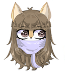 Commission Pixel by Domocca