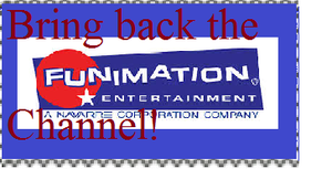 Bring Back Funimation Stamp by PsychoDemonFox