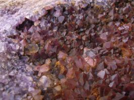 Red Amethyst Patch by da-joint-stock