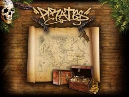 pirates by homeaffairs