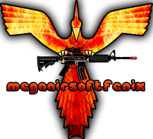 Airsoftfenix by Emersonpriest