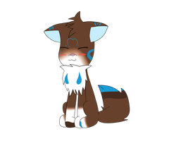 Riley .:REQUEST:. by SassTheFamilyKid