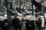 it rains in istanbul too by toistaitoinen