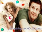 Scratching at the Surface: Angel/Veronica Mars by PatriciaTepes