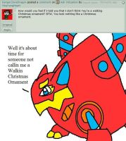 Volcanion's Response 22 by YingYangHeart