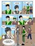 Issue 1, Page 35 by Longitudes-Latitudes