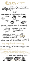 Eye tutorial of sorts uh by 253421
