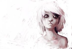 white out by kid-catastrophic