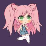 Present gif for nyan! by Rino--chan