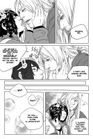 Fine Lines Page 12 by Arai-Hime