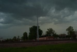 severe storms 5-22-11 II by wolvesone