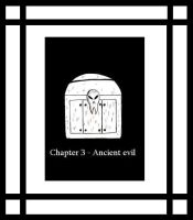 Chapter 3 - title page by michal-sobota