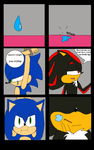 CHAINS page 3 by schoolme1