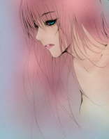 Fill my emptiness colored by Lele-Chan-ICE