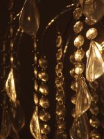 Crystals of Light by PhilipCapet