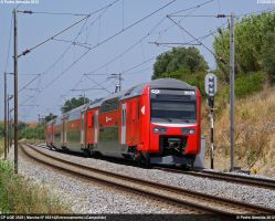 CP UQE 3529_ECS95214_VF_270612 by Comboio-Bolt