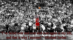 Michael Jordan Motivational Wallpaper by JanetAteHer