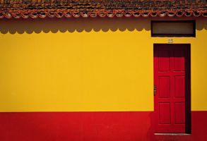 Colors of Portugal II Act by nunosakra