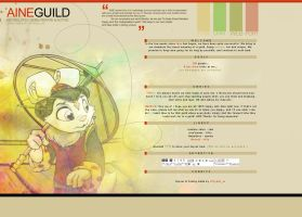 ancient - neopet layout 7 by tiffydoll