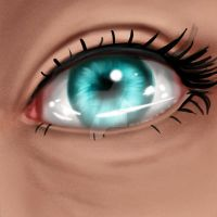 Eye by Pandora-Creations