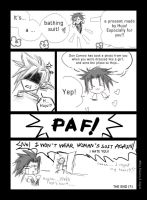 Comic: Zack's present Part1 p8 by raykit