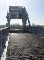Pegasus Bridge 2 by pete-c-89
