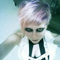 The Schizo Mind 2 by Lily-Lithium