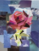 Cubists Collage by Joicetotheworld