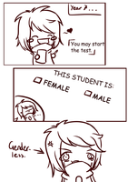 Are you a girl or boy? by Ketsu-Hoi-Spark
