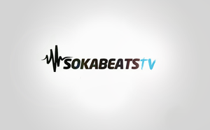 SOKABEATSTV Logotype by Shiftz
