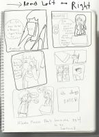 Hinata Dont Leave me Pg4 by dxa18