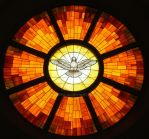 O Come Holy Spirit by Theophilia
