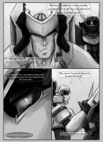 Changes: Page 20. by NiGhT-sTaLkEr13