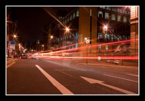 City-Lights-3 by brian873