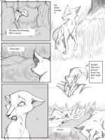 Behind the woods P20 by Savu0211