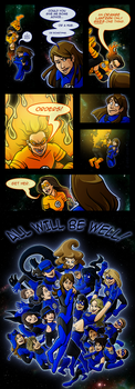 All Will Be Well, Anj! by Res-Gestae