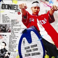 NEO 4th album - DONIEL's page by ivangila