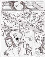 page5 by amorsolo69